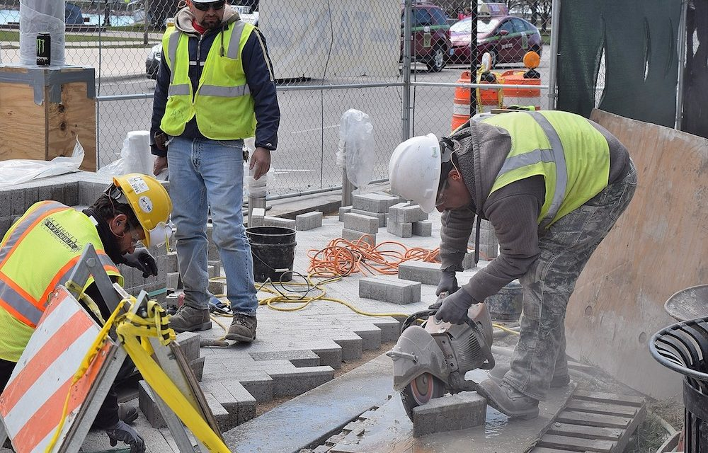 OSHA's Respirable Crystalline Silica Rule: What You Need To Know!