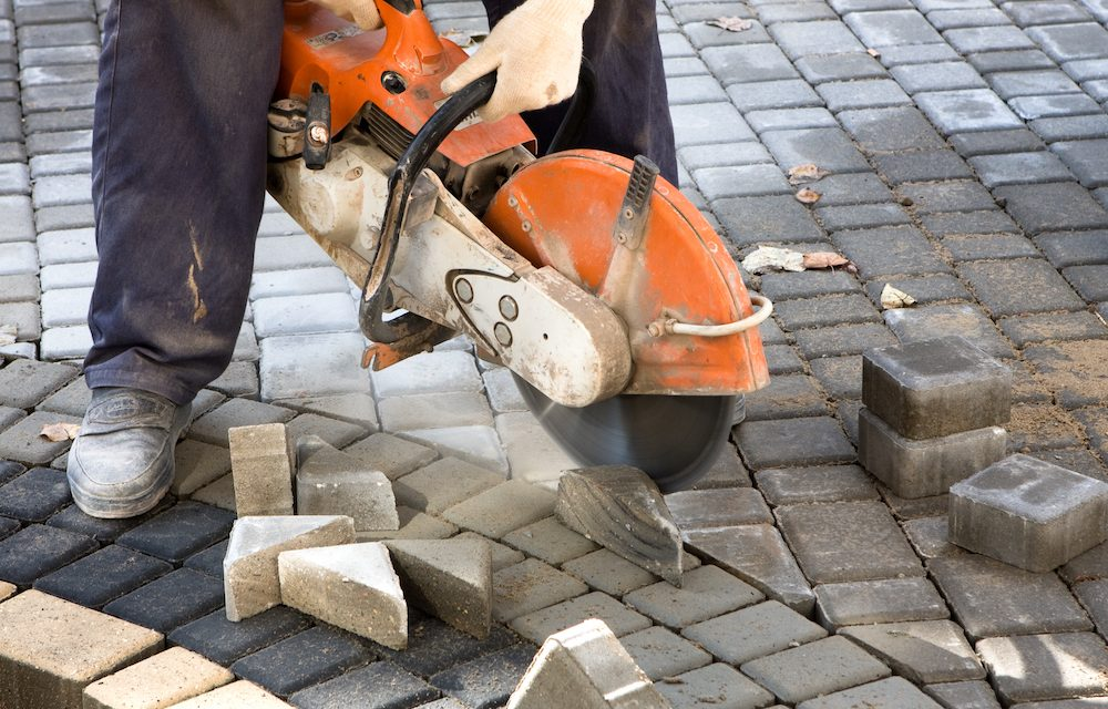 What The Industry's Professionals Think About The Upcoming OSHA Silica Rule