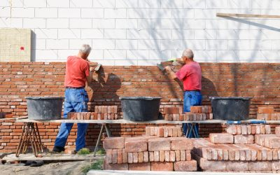 Finding and Retaining Qualified Workers