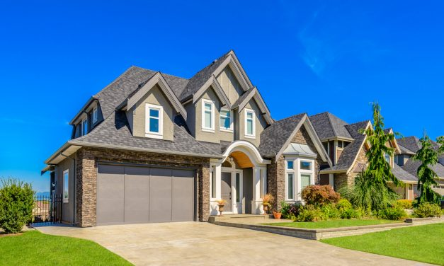 Codes and Standards for Manufactured Stone Veneer