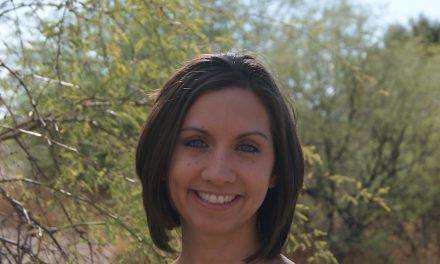 Leslie Named MCAA Legislative Committee Co-Chair