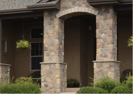 Codes and Standards for Manufactured Stone Veneer – Masonry