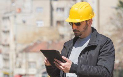 Team Tracking Apps: TSheets & CrewTracks