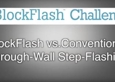 SPONSORED: BlockFlash Challenge