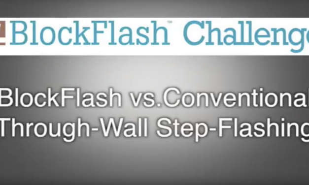 SPONSORED: BlockFlash Challenge