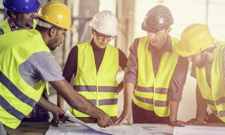 How Project Specifications Impact Masonry
