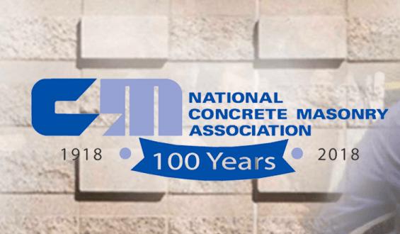 NCMA: 100 Years to Celebrate!