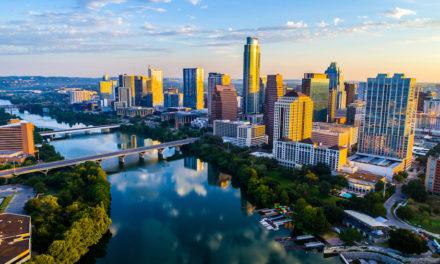 MCAA Midyear 2018: Austin, Texas