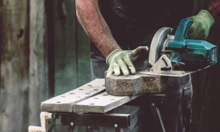 Shop Talk: Silica One Contractor's Journey Part 2