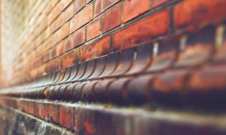 Coatings, Sealants and Graffiti Protection