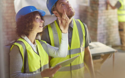 The Mission To Build Masonry's Workforce