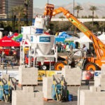 World of Concrete 2019: Bronze Lot Showcase