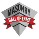 The Legacy of the Trade: The 2019 MCAA Masonry Hall of Fame Inductees