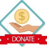 A Perfect Time To Give To The Masonry Foundation