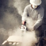 Contractors and the OSHA Respirable Silica Rule