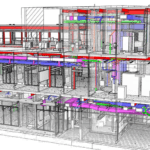 Why Should a Mason Contractor Care about BIM?
