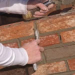 The Masonry Foundation Grant Requests