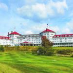 MCCA Midyear Meeting 2019: Bretton Woods, New Hampshire