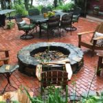Creating Memories with Outdoor Rooms