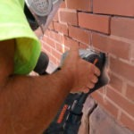 Masonry Restoration: Brick, Stone, and Material Substitution
