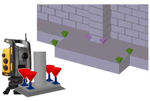Constructible Bim For Masonry Estimate Plan And Build Masonry Magazine