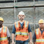 You Want a Job in the Construction Industry: What's Next?