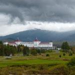 The MCAA Midyear Meeting 2019: Bretton Woods, New Hampshire