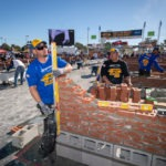 MASONRY MADNESS® 2020: Challenging the Best of the Best