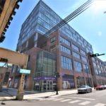 Walk By Faith Construction, Inc.: A Company Profiled