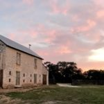 Questad Farm in Bosque County, Texas: A Case Study