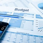 Overcoming Budgeting Challenges