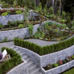 Retaining Walls Present A Promising Opportunity
