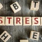 Unconventional Stress Management Techniques