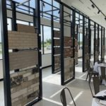 Elevating The Brick Experience: Brickworks Launches Experiential Design Center