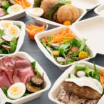 The Ultimate Meal Prepping Guide: How to Save Time and Energy by Meal Prepping